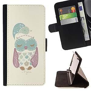 Dragon Case - FOR Samsung Galaxy S3 III I9300 - it doesn't matter - Caja de la carpeta del caso en folio de cuero del tir¨®n de la cubierta protectora Shell