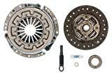 EXEDY KNS03 OEM Replacement Clutch Kit