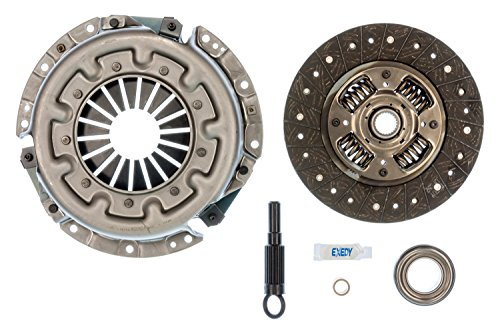 EXEDY KNS03 OEM Replacement Clutch Kit ()