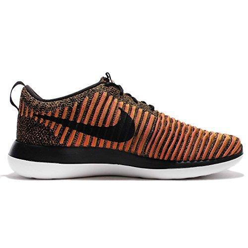 Nike Para Mujer Woven 757 De Multicolor Pantalones Running Color IPPwTr
