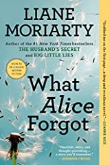 "FROM THE #1 NEW YORK TIMES BESTSELLING AUTHOR OF THE HUSBAND'S SECRET AND BIG LITTLE LIES.A ""cheerfully engaging""(Kirkus Reviews) novel for anyone who's ever asked herself, ""How did I get here?""Alice Love is twenty-nine, crazy about her husba..."