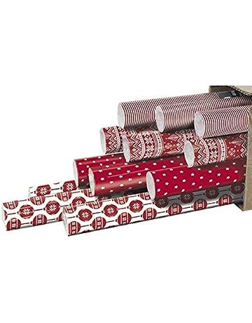 Papier Cadeau Amazon Fr