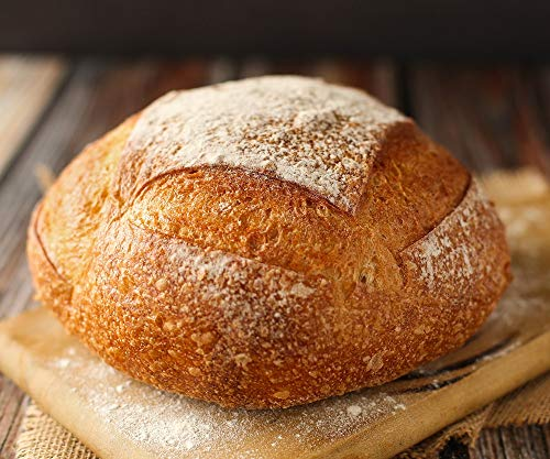 Dorothy Lane Market French Boule Bread 1 Loaf