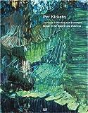 Per Kirkeby, Siegfried Gohr, 3775721142