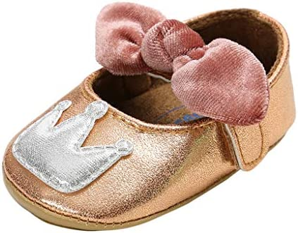 6f2b692d7e2c8 Sunbona (TM) Baby Girls Toddler First Walkers Kid Shoes Summer Soft ...