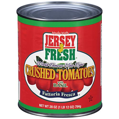 Jersey-Fresh-Crushed-Tomatoes-with-Basil-Fattoria-Fresca-28-Ounce-Pack-of-12