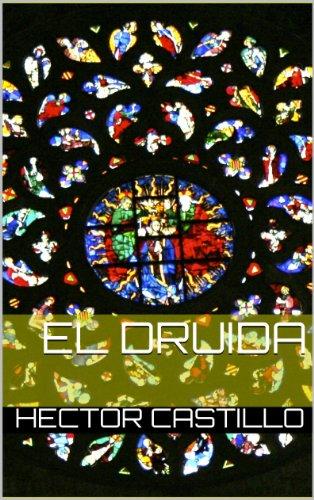Descargar Libro El Druida Hector Castillo