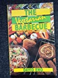 The Vegetarian Barbecue, David Eno, 0722507925