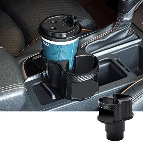 Camion CT-CARID Support de Boisson Pliable r/églable en m/étal pour Bateau Voiture