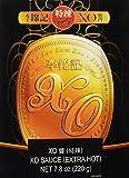 xo chili sauce - Lee Kum Kee XO Sauce - Extra Hot, 7.8-Ounce Jars