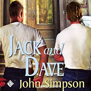 Jack and Dave Hörbuch