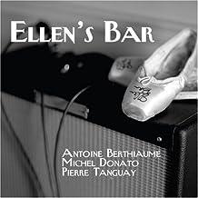 Ellen's Bar