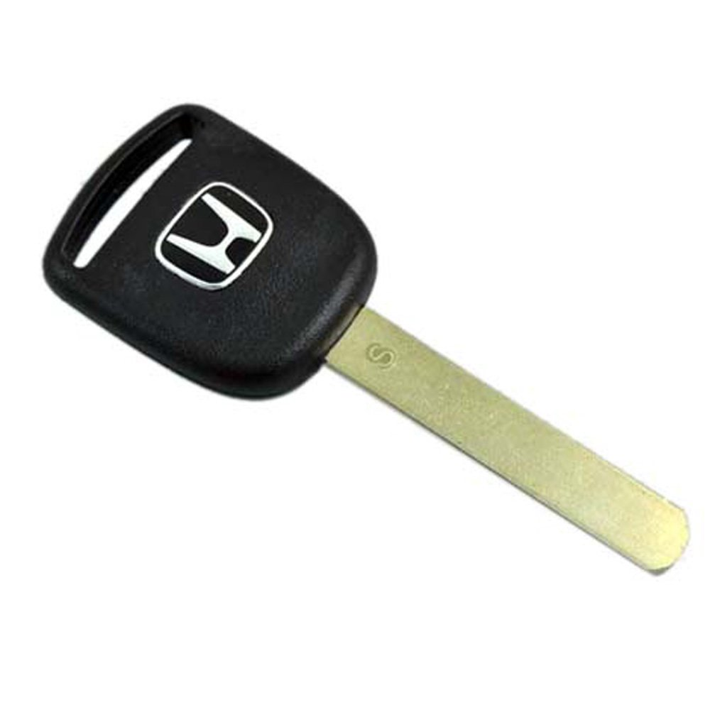 Key Won't Turn In Ignition (2004 LX) : Civic