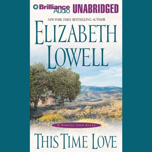 This Time Love: A Classic Love Story