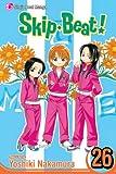 Skip Beat!, Vol. 26 (Skip Beat! Graphic Novel)