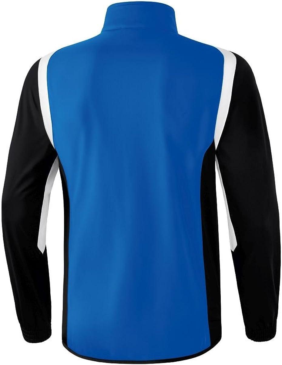 Erima Childrens Razor 2.0 Polyester Jacket