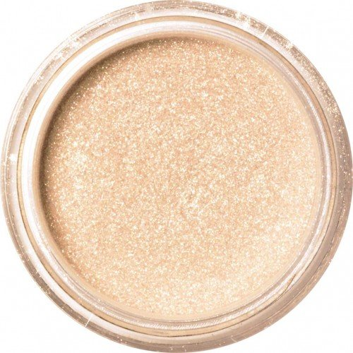Only Minerals Highlighter – Gold