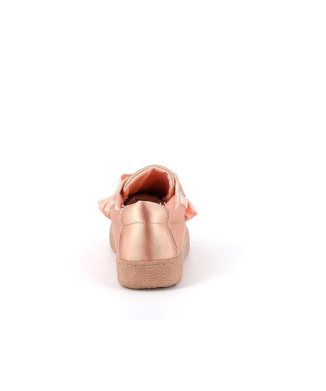CASSIS COTE D'AZUR D'AZUR D'AZUR ,  scarpe da ginnastica Donna ee83cf