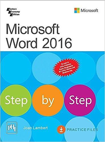buy microsoft word