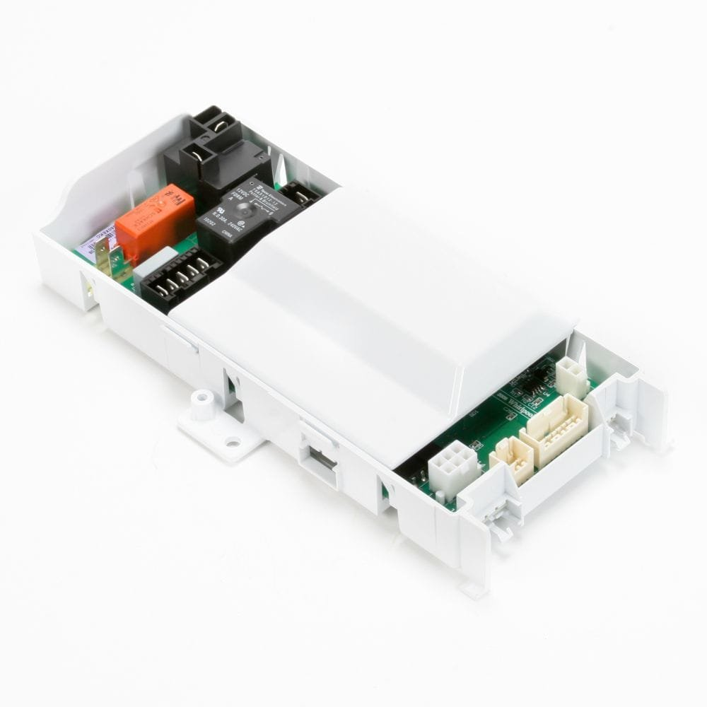 Maytag W10174746 Dryer Electronic Control Board Genuine Original Equipment Manufacturer (OEM) part for Maytag, Kenmore Elite, & Whirlpool
