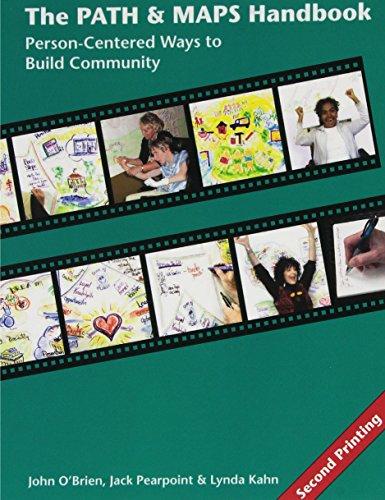 The PATH and MAPS Handbook