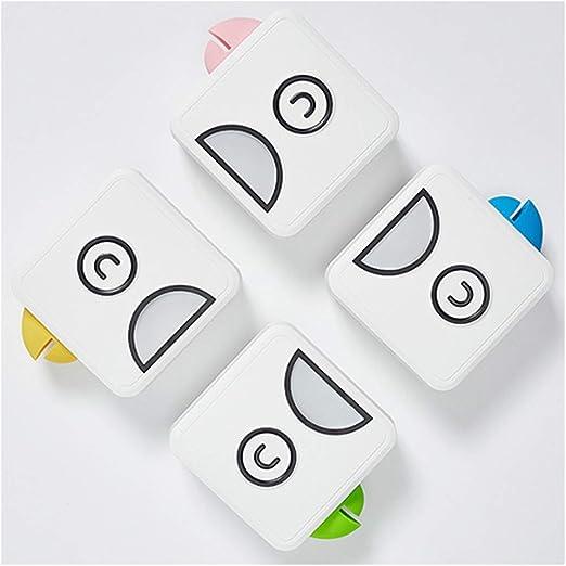 Pocket Bluetooth Photo Mini Impresora Incorrecta Vibrato ...