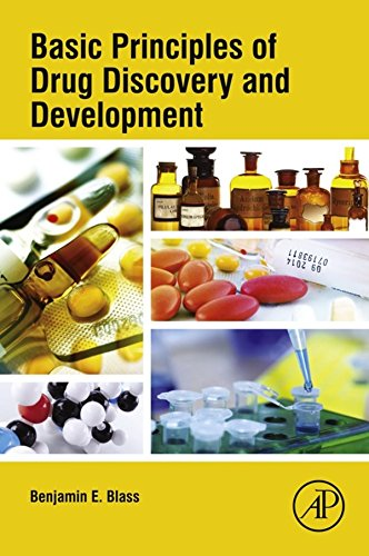 Basic Principles of Drug Discovery and Development Pdf