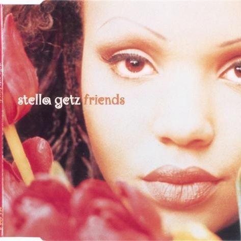 Stella Getz - Maxi Dance Sensation 13 Cd 1 - Zortam Music