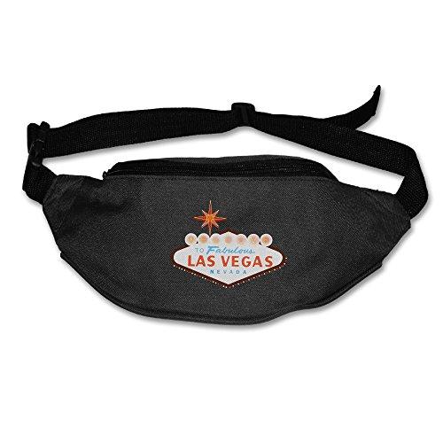 yuvia-welcome-to-las-vegas-nevada-menswomens-waist-pack-fitness-bag-black