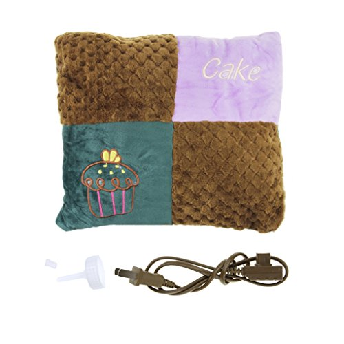 hand and foot warmers electric - 6