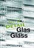 img - for best of Detail: GLAS / best of Detail: GLASS book / textbook / text book