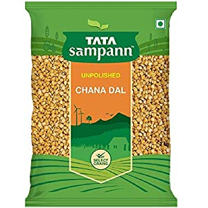 Buy Best Chana Dal,