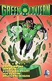 Green Lantern, Len Wein, 140124078X