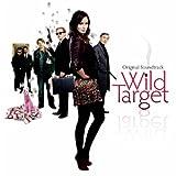 wild target movie - Wild Target Soundtrack