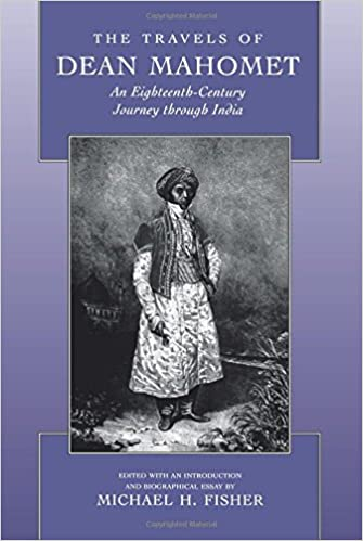 condition of india in 18th century