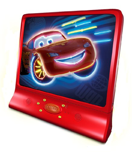 Meon Cars 2 - Interactive Animation Stud - Lite Brite Flash Shopping Results