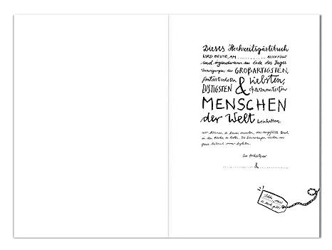 LissomPlume Wasserdichtem Kind Wickeltasche Rei/ßverschluss Wiederverwendbare Windelbeutel Organiser Beutel