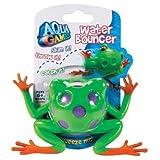 WTR Bouncer Frog Ball by Aqua Leisure