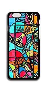 Cute Cartoon Back Cover iphone 6 cases for girls protective - dmt by cobalt