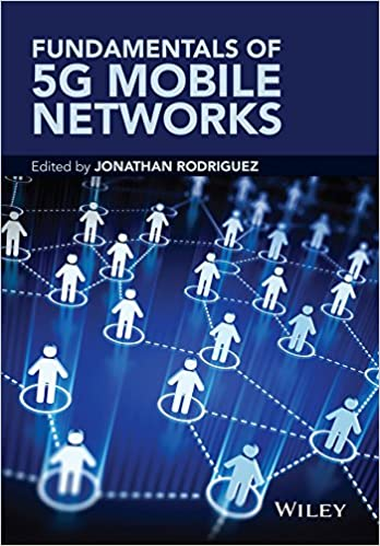 Fundamentals of 5g mobile networks jonathan rodriguez ebook fundamentals of 5g mobile networks jonathan rodriguez ebook amazon fandeluxe Choice Image
