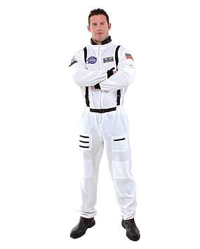 blanco mono astronauta: Amazon.es: Juguetes y juegos