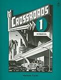 Crossroads, Marjorie Fuchs, 0194345289