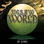 Jigsaw World | JD Lovil
