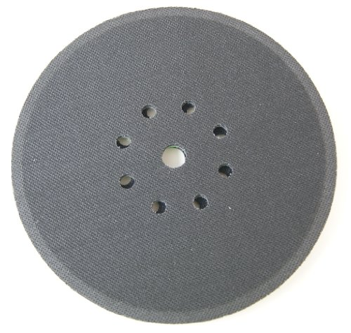 Festool 496140 Interface Backing Pad for Planex Lhs 225 Drywall Sander, D225, - Interface Pad Festool