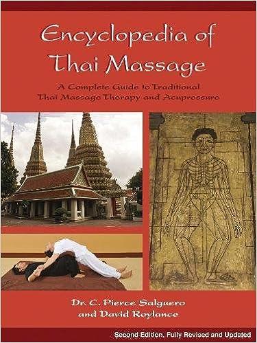e dating thaimassage kungälv