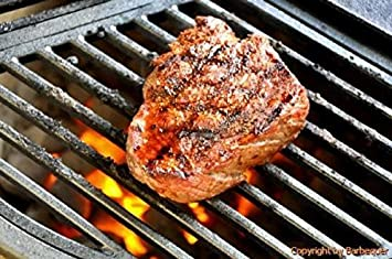 Weber Holzkohlegrill Steak : Weber q bigbbq