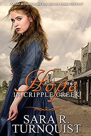 Hope in Cripple Creek
