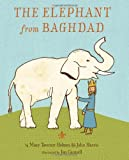 The Elephant from Baghdad