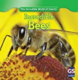 Bees, Susan Ashley, 1433945770