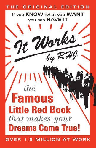 It pdf how works book